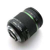 �Կ��ʡ�PENTAX�ʥڥå�����DA18-270mmF3.5-6.3EDSDM[Lens|���]