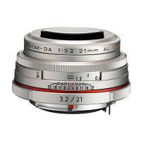 �ڿ��ʡ�PENTAXHDDA21mmF3.2ALLimited����С�ȯ��ͽ����:2013ǯ10���(������ꤴ��˾�κݤϤ��λݥ�������ˤ�����������)