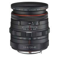 �Կ��ʡ�PENTAX�ʥڥå�����HDDA20-40mmF2.8-4EDLimitedDCWR�֥�å�[Lens|���]ȯ��ͽ����:2013ǯ12�����
