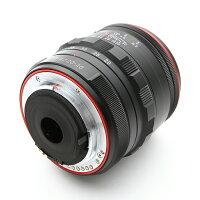 �Կ��ʡ�PENTAX�ʥڥå�����HDDA20-40mmF2.8-4EDLimitedDCWR�֥�å�[Lens|���]