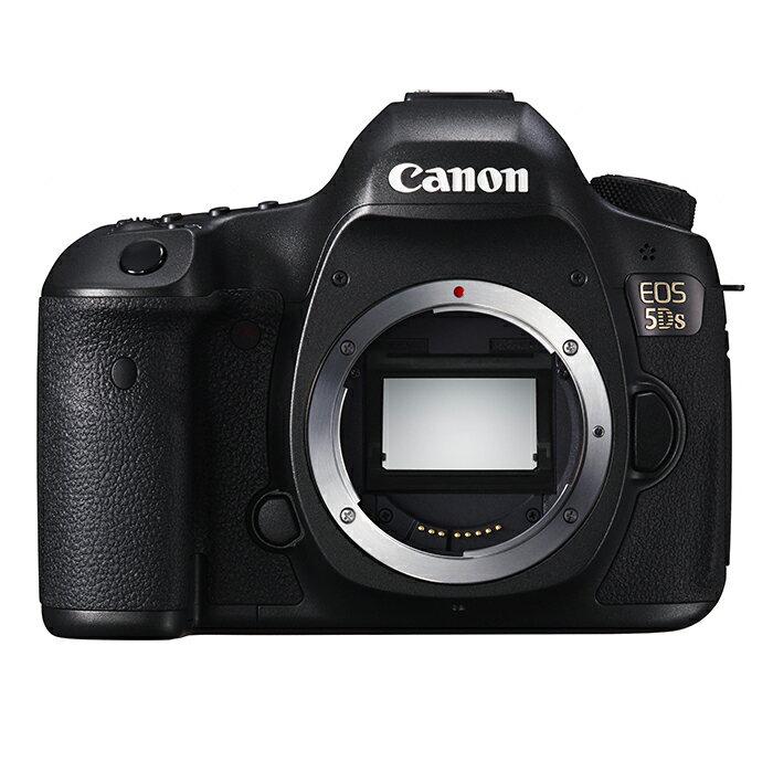 《新品》 Canon (キヤノン) EOS 5Ds[ デジタル一眼レフカメラ | デジタル一眼カメラ | デジタルカメラ ]