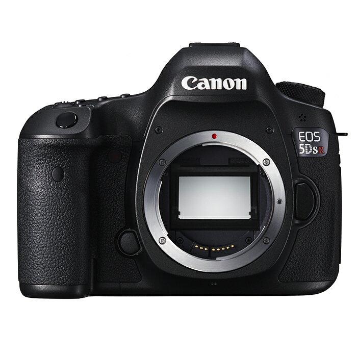 《新品》 Canon (キヤノン) EOS 5Ds R[ デジタル一眼レフカメラ | デジタル一眼カメラ | デジタルカメラ ]