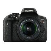 《新品》 Canon (キヤノン) EOS Kiss X8i EF-S18-55 IS STM レンズキット [ デジタル一眼レフカメラ | デジタル一眼カメラ | デジタルカメラ ]