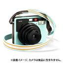 《新品アクセサリー》 Leica(ライカ) ゾフォート用 ストラップ ミント 発売予定日: 2016年 12月