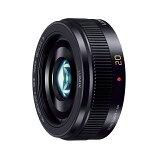 �Կ��ʡ� Panasonic�ʥѥʥ��˥å���LUMIX G 20mm F1.7 II ASPH. �֥�å�[ Lens | ��� ] ��W��ꥢ����åץץ쥼��ȡʿ��̸���ˡ�