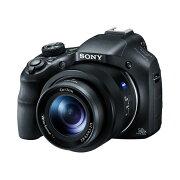 《新品》 SONY(ソニー) Cyber-shot DSC-HX400V[ コンパクトデジタルカメラ ]【KK9N0D18P】