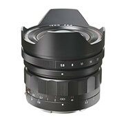 《新品》 Voigtlander (フォクトレンダー) HELIAR-HYPER WIDE 10mm F5.6 Aspherical E-mount (ソニーE用/フルサイズ対応)[ Lens | 交換レンズ ]【KK9N0D18P】