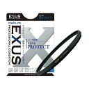 《新品アクセサリー》 marumi(マルミ) EXUS レンズプロテクト 82mm【KK9N0D18P】