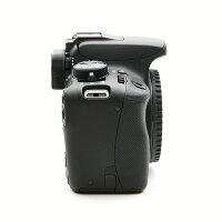 《新品》Canon(キヤノン)EOSKissX7ダブルズームキット[デジタル一眼レフカメラ|デジタル一眼カメラ|デジタルカメラ]