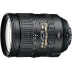 《新品》 Nikon(ニコン) AF-S NIKKOR 28-300mm F3.5-5.6G ED VR【下取交換なら¥5,000-引き】[ Lens | 交換レンズ ]