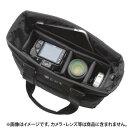 《新品アクセサリー》 f.64 (エフロクジュウヨン) カメラトートバッグ SCTS F64SCTS ブラック〔メーカー取寄品〕【KK9N0D18P】