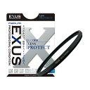 《新品アクセサリー》 marumi(マルミ) EXUS レンズプロテクト 67mm【KK9N0D18P】