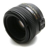 《新品》Nikon(ニコン)AF-SNIKKOR50mmF1.4G[Lens|交換レンズ]
