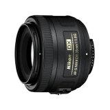 《新品》 Nikon(ニコン) AF-S DX NIKKOR 35mm F1.8G[ Lens | 交換レンズ ]