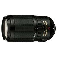 《新品》NikonAF-SVRED70-300mmF4.5-5.6G(IF)
