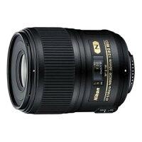 《新品》NikonAF-S60mmF2.8GEDMICRO