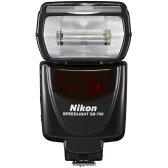 《新品アクセサリー》 Nikon(ニコン) スピードライト SB-700
