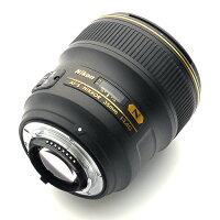 �Կ��ʡ�Nikon�ʥ˥����AF-SNIKKOR35mmF1.4G��smtb-u��