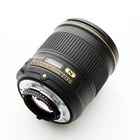 �Կ��ʡ�Nikon�ʥ˥����AF-SNIKKOR28mmF1.8G�ڲ���ʤ��3,000-��ۡڡ�5,000-����å���Хå��оݡ�[Lens|���]