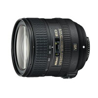 《新品》Nikon(ニコン)AF-S24-85mmF3.5-4.5GEDVR