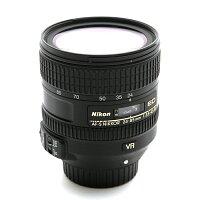 《新品》Nikon(ニコン)AF-SNIKKOR24-85mmF3.5-4.5GEDVR[Lens|交換レンズ]