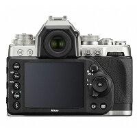 《新品》Nikon(ニコン)Df50mmF1.8GSpecialEditionキットシルバー発売予定日:2013年11月28日[デジタルカメラ]
