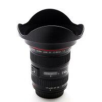 �Կ��ʡ�Canon�ʥ���Υ��EF17-40mmF4LUSM[Lens|���]
