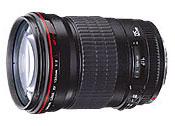 《新品》 Canon(キヤノン) EF135mm F2L USM[ Lens | 交換レンズ ]