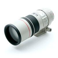 《新品》CanonEF300mmF4LISUSM