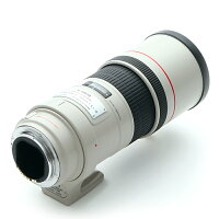 �Կ��ʡ�Canon�ʥ���Υ��EF300mmF4LISUSM��marumiEXUS��ץ�ƥ���77mm�ץ쥼��ȡ�6/14�ޤǡˡ�[Lens|���]