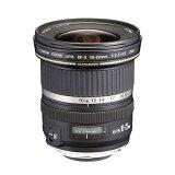《新品》 Canon(キヤノン) EF-S 10-22mmF3.5-4.5USM[ Lens | レンズ ]