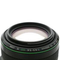 �Կ��ʡ�Canon�ʥ���Υ��EF70-300mmF4.5-5.6DOISUSM[Lens ���]