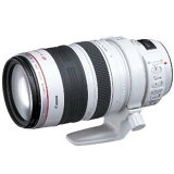 "- ! *! ""新""佳能(Canon)EF28 - 300mmF3.5 - 5.6L IS USM镜头限时特价3 / 31] [smtb - ü;[《新品》 Canon(キヤノン) EF28-300mmF3.5-5.6L IS USM[ Lens 