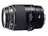 【!・!】《新品》 Canon(キヤノン) EF100mm F2.8 マクロ USM[ Lens | レンズ ]