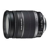 【!・!】《新品》Canon(キヤノン) EF-S 18-200mm F3.5-5.6 IS[ Lens | レンズ ]