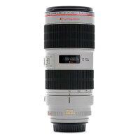 【あす楽】《新品》Canon(キヤノン)EF70-200mmF2.8LISIIUSM[Lens|交換レンズ]