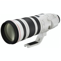 �Կ��ʡ�Canon�ʥ���Υ��EF200-400mmF4LISUSM�������ƥ����1.4×[Lens|���]