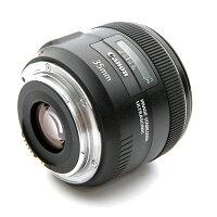《新品》Canon(キヤノン)EF35mmF2ISUSM[Lens|交換レンズ]