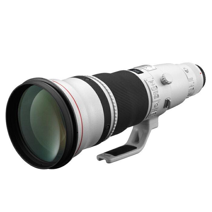《新品》 Canon(キヤノン) EF600mm F4L IS II USM[ Lens | 交換レンズ ]
