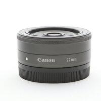 �Կ��ʡ�Canon�ʥ���Υ��EF-M22mmF2STM�֥�å�[Lens|���]�̥�ա�������͡�Ǽ��̤�ꡦͽ���ʡ�