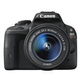 《新品》 Canon(キヤノン) EOS Kiss X7 EF-S18-55 IS STM レンズキット[ デジタル一眼レフカメラ | デジタル一眼カメラ | デジタルカメラ ]