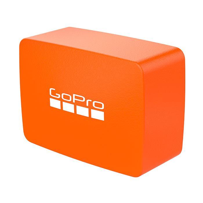《新品アクセサリー》 GoPro (ゴープロ) フロートバックドア Ver.2.0 AFLTY-004【KK9N0D18P】