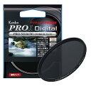 楽天マップカメラ楽天市場店《新品アクセサリー》 Kenko (ケンコー) PRO1D プロND16(W) 72mm【KK9N0D18P】