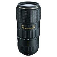 �Կ��ʡ�Tokina�ʥȥ��ʡ���AT-X70-200mmF4PROFXVCM-S(�˥�����)[Lens|���]ȯ��ͽ����:2014ǯ5��30��