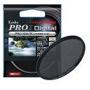 《新品アクセサリー》 Kenko (ケンコー) PRO1D プロND8(W) 77mm〔メーカー取寄せ品【KK9N0D18P】