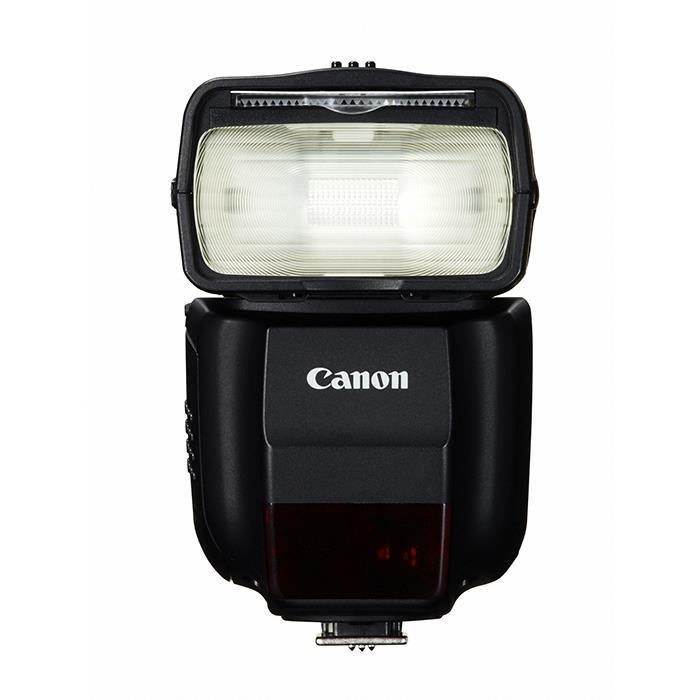 《新品アクセサリー》 Canon(キヤノン) スピードライト 430EX III-RT