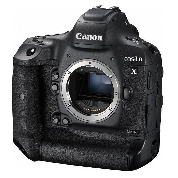 《新品》 Canon(キヤノン) EOS-1D...の紹介画像2