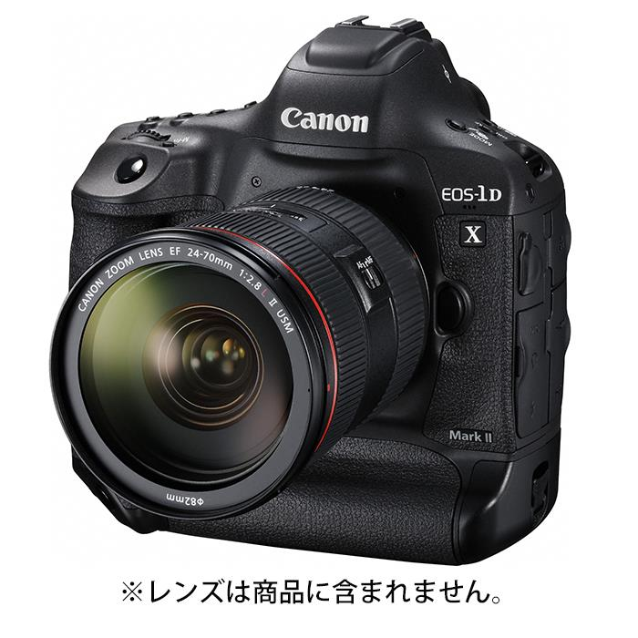 《新品》 Canon(キヤノン) EOS-1D...の紹介画像3