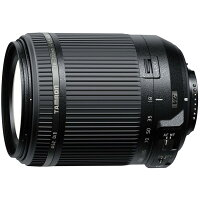 �Կ��ʡ�TAMRON�ʥ������18-200mmF3.5-6.3DiII�ʥ��ˡ��ѡ�[Lens|���]ȯ��ͽ����:̤��