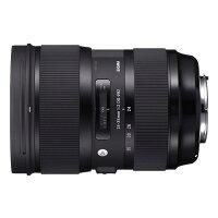 �Կ��ʡ�SIGMA�ʥ����ޡ�A24-35mmF2DGHSM�ʥ���Υ��ѡ�ȯ��ͽ����2015ǯ7��30��[Lens|���]